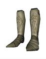 Aqs boots2new.png