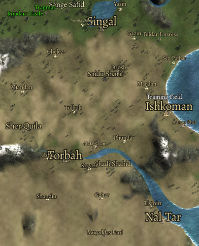 D'Shar Principalities-0