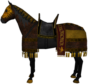 Spakhorse 03