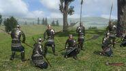 Shadow Legion1