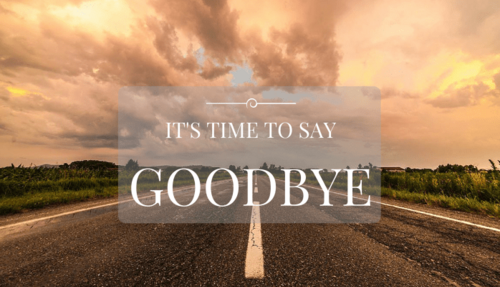 Time-to-say-goodbye