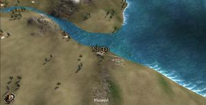 NalTar1