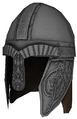Barf helm.png