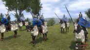Raven Spear3
