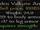 Golden Valkyrie Armor