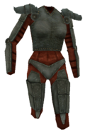 Mesh xenoargh new female armor03