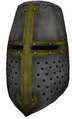 Reinforced great helm.png