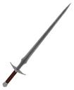 Mesh vikingswordf