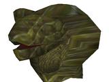 Snake Mask Helmet