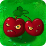 File:CherryBomb.png