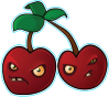 File:CherryBomb2.png