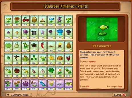 File:Almanacplants.jpg