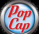PopCap Games Wiki