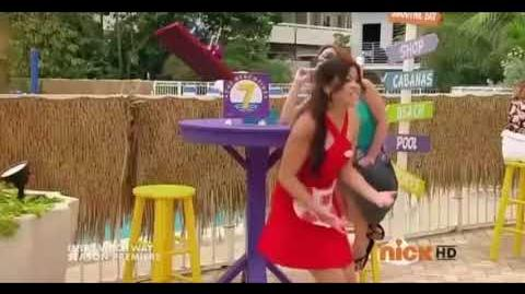 Every Witch Way Spells season 3
