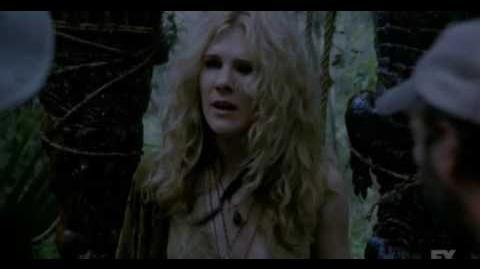American horror story coven - misty day best scene
