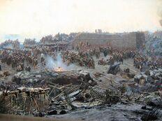 Crimeanwar