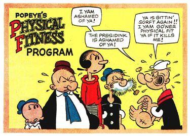 PopeyesPhisicalFitnessProgram-01