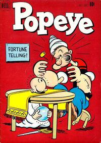 Popeye-018