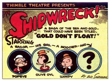 Shipwreck-01