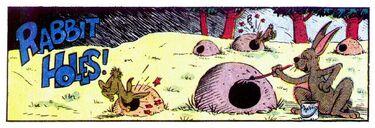 RabbitHoles-01
