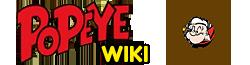 PopeyeWiki3