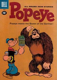 Popeye-058