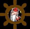 King Blozo