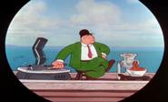 Wimpy in Popeye vs Sindbad