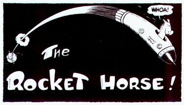 TheRocketHorse-01