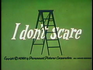 I Don't Scare (1956).mp4 000019386