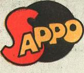 File:Sappo.jpg