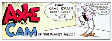 Cam-01