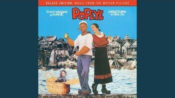 I M Popeye The Sailor Man Popeye The Sailorpedia Fandom Powered