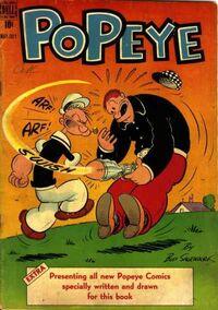 Popeye-002