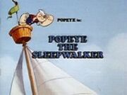 Popeye The Sleepwalker-01