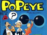 Popeye-Dell-No 1-Feb 1948