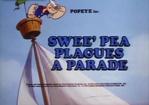 File:Swee'Pea Plagues A Parade-01.jpg