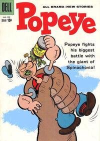 Popeye-051