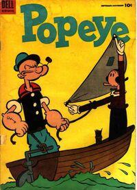 Popeye-030