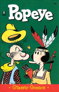 PopeyeClassicsComics-020