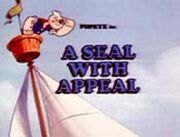 A Seal With Appeal-01