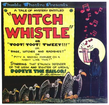 WitchWhistle-01