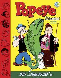 PopeyeClassicsHardcover-07