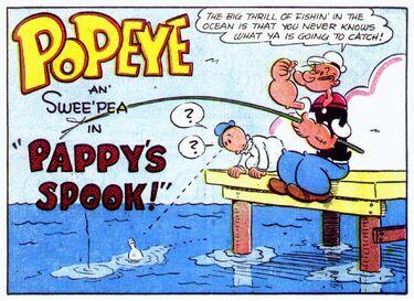 PappysSpook-01