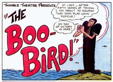 TheBoo-Bird-01