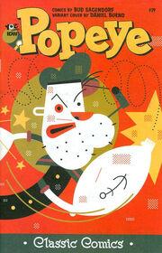 PopeyeClassicsComics-029a