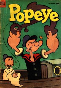 Popeye-029