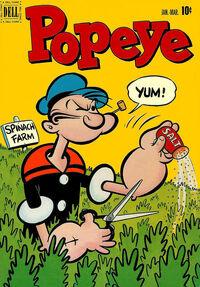 Popeye-019