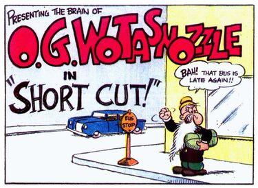 ShortCut-01