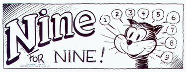 NineForNine-01